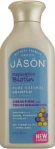 jason-restorative-biotin-pure-natural-shampoo-473ml-no-parabens-by-jason-natural-products