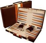 large-18-leatherette-backgammon-set-brown