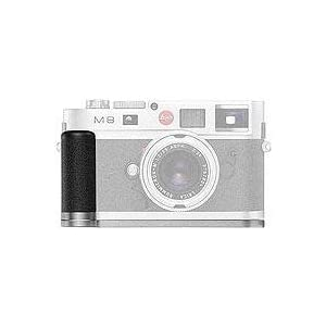 Leica Hand Grip M for the M8.2, M9 and M9-P Digital Rangefinder
