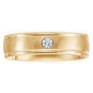 Amazon 1 Carat Princess Baguette Diamond 14k White Gold Cinderella Engagement Ring Jewelry