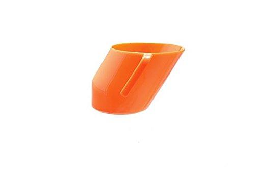 Doidy Cup - Orange color - 1
