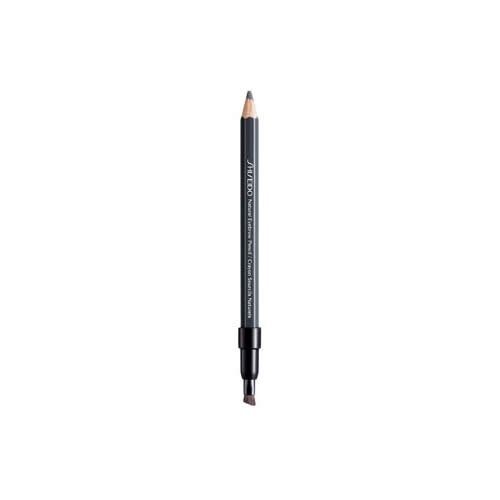 shiseido-natural-eyebrow-pencil-for-women-gy901-natural-black-003-ounce