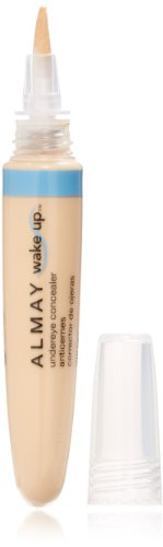 almay-wake-up-under-eye-concealer-10-light