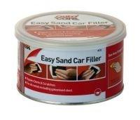 auto-stucco-250ml-sabbia-facile-per-ammaccature-e-graffi