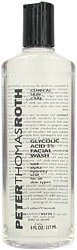 Peter Thomas Roth Glycolic Acid 3% Facial Wash - 8