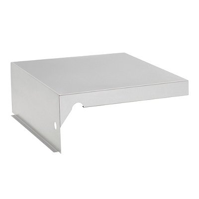 Side Shelf for TEC G-Sport Grill - Frontgate