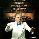 Maurice Jarre Conducts the Royal Philharmonic Orchestra at Abbey Road