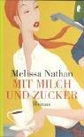 Mit Milch und Zucker (3548262902) by Melissa Nathan