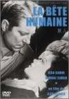 獣人 [DVD] 北野義則ヨーロッパ映画ソムリエのベスト1950年