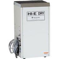 Cheap HI-E Dry 100 Dehumidifier (4029730) (B008D7ID8S)