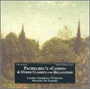 Mozart - Canon De Pachelbel - Zortam Music