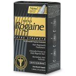 Rogaine for Men, Extra Strength Hair Regrowth
