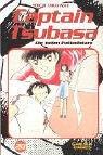Captain Tsubasa. Die tollen Fu�ballst...