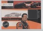 Robby Gordon #351 450 (Trading Card) 2003 Press Pass Eclipse [???] #UCD12 by Press Pass Eclipse