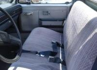 Durafit Seat Covers, C938 Tan Velour Seat Covers for Chevy Full Size Pickup, Silverado, Suburban, C10 and K10 Front Solid Bench Seat (1987 Chevy Bench Seats compare prices)