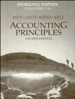 Accounting Principles 4e Working Pape...