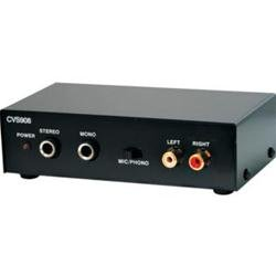 karma-convertitore-di-segnale-audio-cvs-908