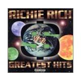 G.H. ~ Richie Rich