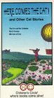 Here Comes the Cat & Other Stories [VHS]
