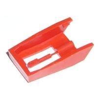 ion-iptusb-ipt01-contour-lp-contour-usb-pure-lp-ict06rs-stylus-78-rpm