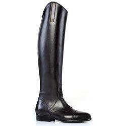 Sergio Grasso 3500 Bergamo Boot Black EU 36 N