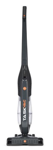 Walnut Creek Vacuum front-28291