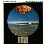 Hyperborea by Tangerine Dream (0100-01-01)