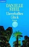 Unverhofftes Gluck (German Edition)