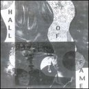 Songtexte von Hall of Fame - Hall of Fame