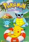 Pokemon - Seaside Pikachu! (Vol. 6)