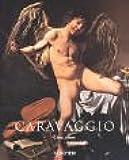 Caravaggio: Kleine Reihe - Kunst (Taschen Basic Art Series)