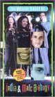 Mejores videos de India & Marc Anthony, Los [VHS]