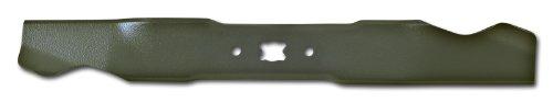 arnold-mtd-1111-m6-0023-mulching-blade-length-46-cm