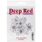 deep-red-stamps-espuma-sellos-325-inch-x-35-inch-apple-blossoms