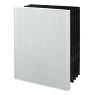 Winix Size 25 Replacement Filter Set (113250)