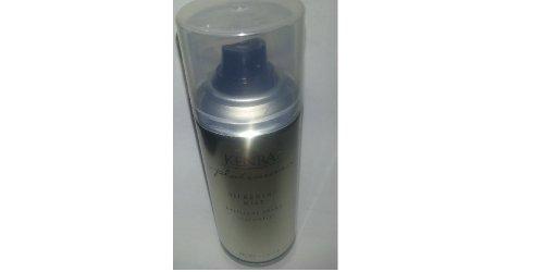 Kenra Platinum Silkening Mist 2.5 Oz