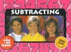 Subtracting (I Can Do Math) (0836841131) by Williams, Rozanne Lanczak