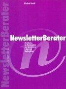 newsletterberater-handbuch-fur-newsletter-mailinglisten-und-e-zines
