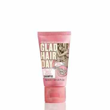 soap-and-glory-glad-hair-day-travel-size-50ml-by-soap-and-glory