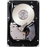 Seagate Cheetah 15K.7 ST3600057SS 600 GB Internal Hard Drive