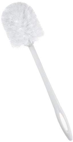 Rubbermaid Commercial FG631000 Toilet Bowl Brush