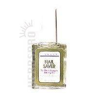 jason-natural-products-nail-saverno-fungus-5-oz-by-jason-natural-cosmetics