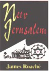 img - for New Jerusalem book / textbook / text book