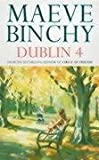Maeve Binchy Dublin 4