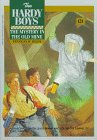 Franklin W. Dixon The Mystery in the Old Mine (Hardy Boys)