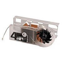 ARCTIC COOLING NV Silencer 4 VGA Kühler für NVIDIA GeForce FX5900, GeForce FX5950