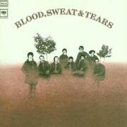 Blood, Sweat & Tears - Blood, Sweat & Tears (Child Is Father to Man + Blood, Sweat & Tears (CD 2)) - Zortam Music