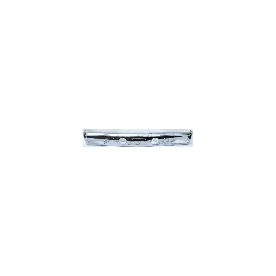 94-04 GMC Sonoma 95-01 Jimmy 98-01 Jimmy Envoy Body Side SLS Emblem new OEM