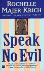 Image for Speak No Evil