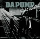 DA PUMP「Sound of Bounce」
